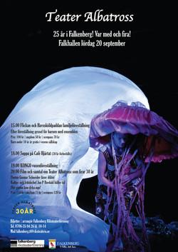 AffischKalasFalkhallenLÅG.jpg
