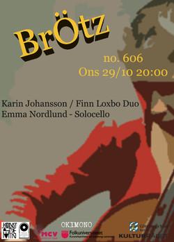 Brötz_608.jpg