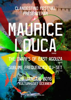 Maurice_Louca_A3web