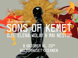 sons_of_kemet