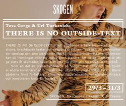 There_is_no_outside-text_okimono