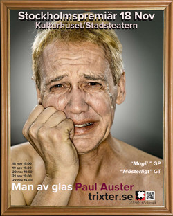2014-10-30 Stockholm 2 web.jpg