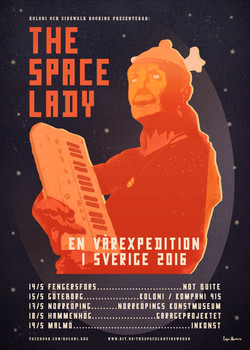 The-Space-Lady_2016-Tour_Webb