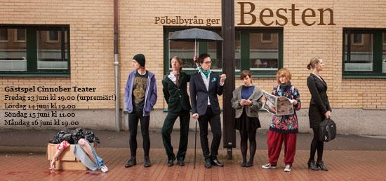 besten_bild6 affisch.jpg