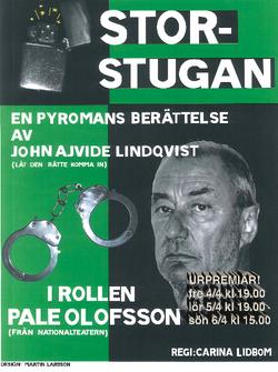 Gröna affischen_edited.jpg