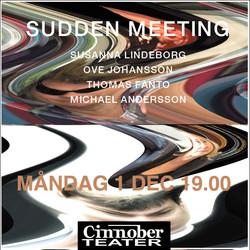 Sudden-meeting-stor.jpg
