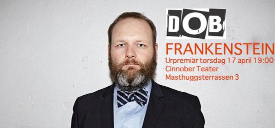 DOB-Frankenstein Cinnober2.jpg