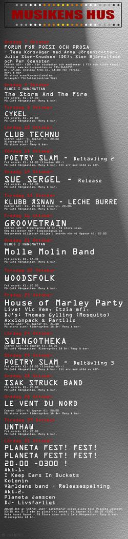 2015 10 Musikens Hus web