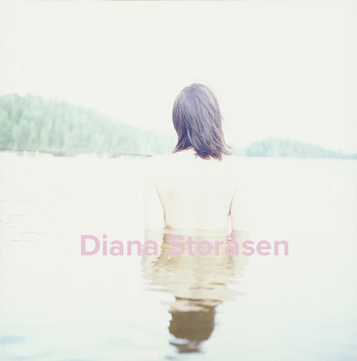 sjo-blog-(kopia)+watermarked60-per.jpg