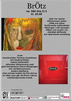 Brötz 586