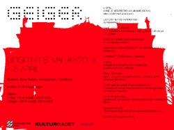 Geigerfesival2014