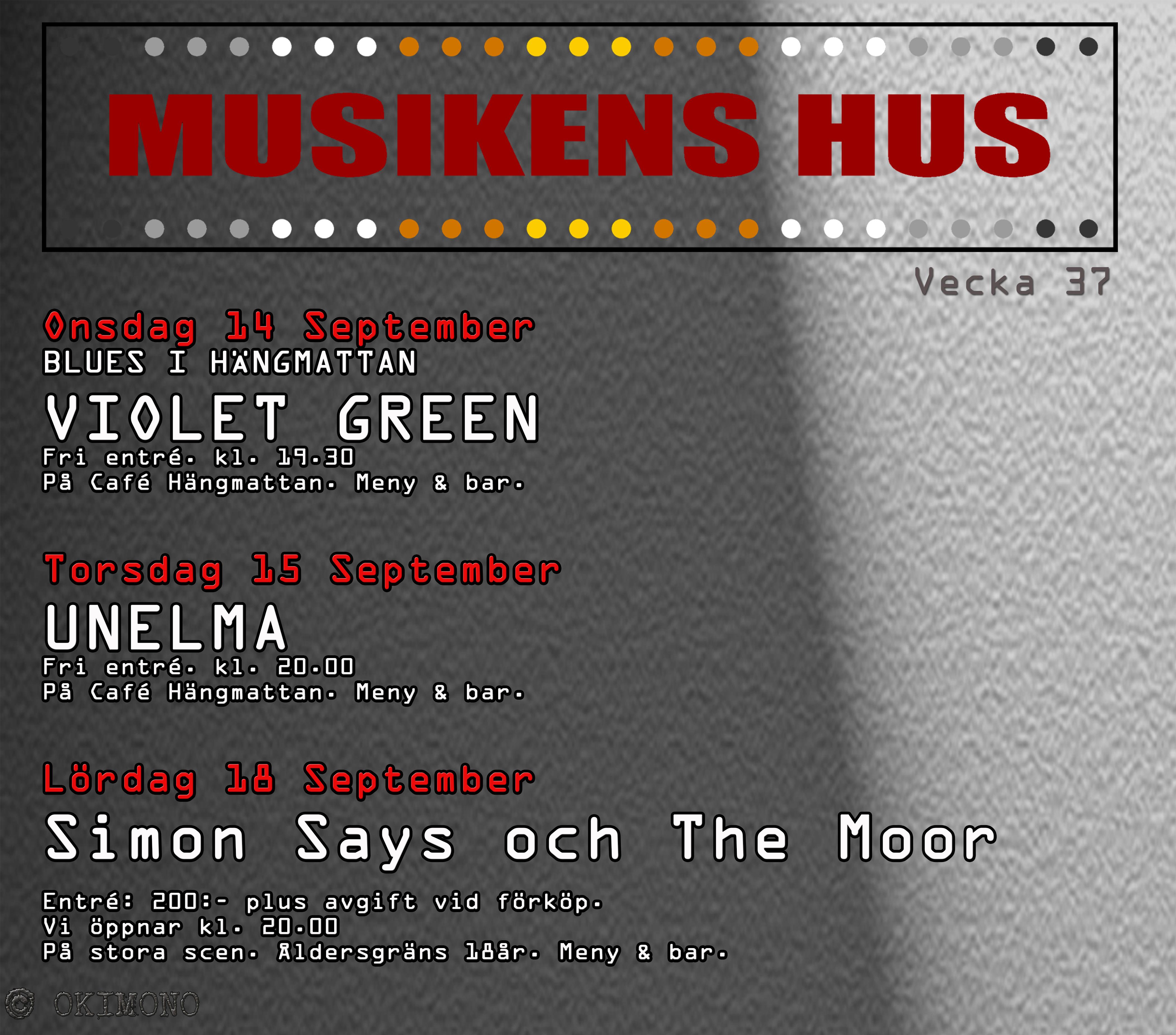 2016 - 37 Musikens Hus