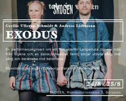 Exodus_Okimono