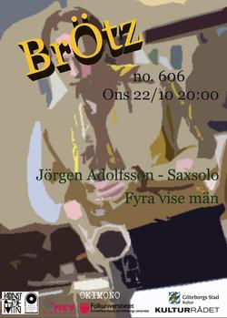 Brötz_606.jpg