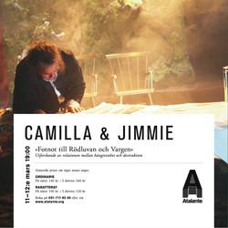 Camilla_å_Jimmie