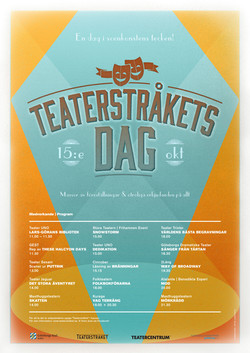 Affisch-Teaterstråkets-dag-2016