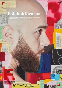 FT_Folkbokforarna_A3_297x420mm