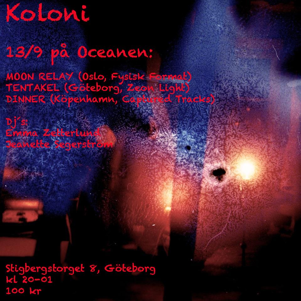 2014-09-13 poster.jpg