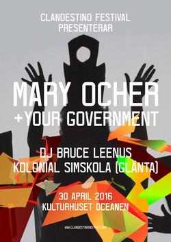 Mary_Ocher_affisch