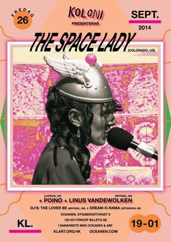 space lady.jpg