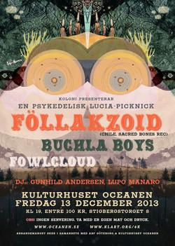 2013-12-13 Koloni Lucia
