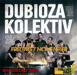 2014-11-07 nov14 poster.jpg
