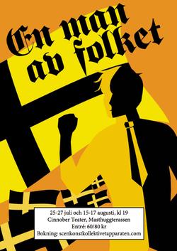 affisch-emaf.png