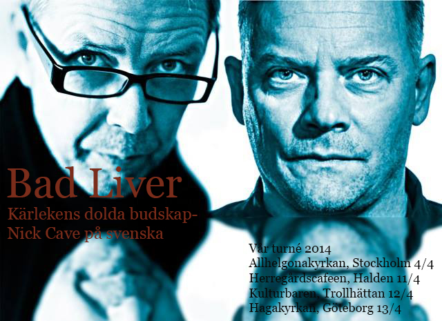 Bad Liver våren 2014.jpg