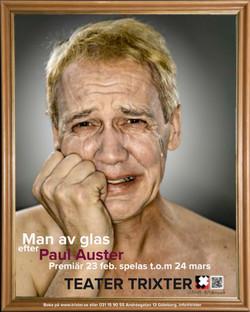 2012-02-11 Man av Glas