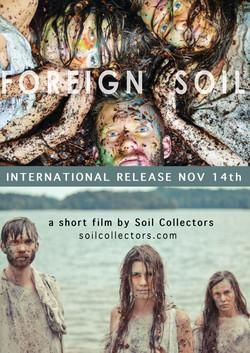 Foreign soil poster.jpg