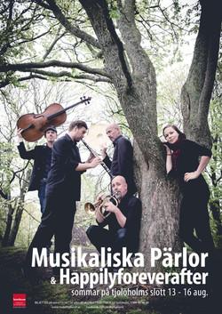 Musikaliska_Pärlor.jpg
