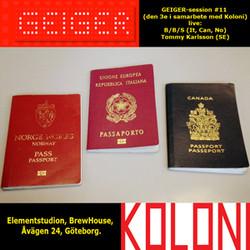 2014-02-26-1 Koloni