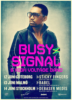 BUSY-SIGNAL_poster_5.jpg