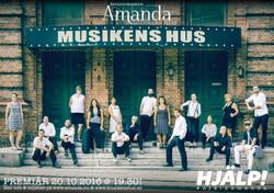 amanda_poster