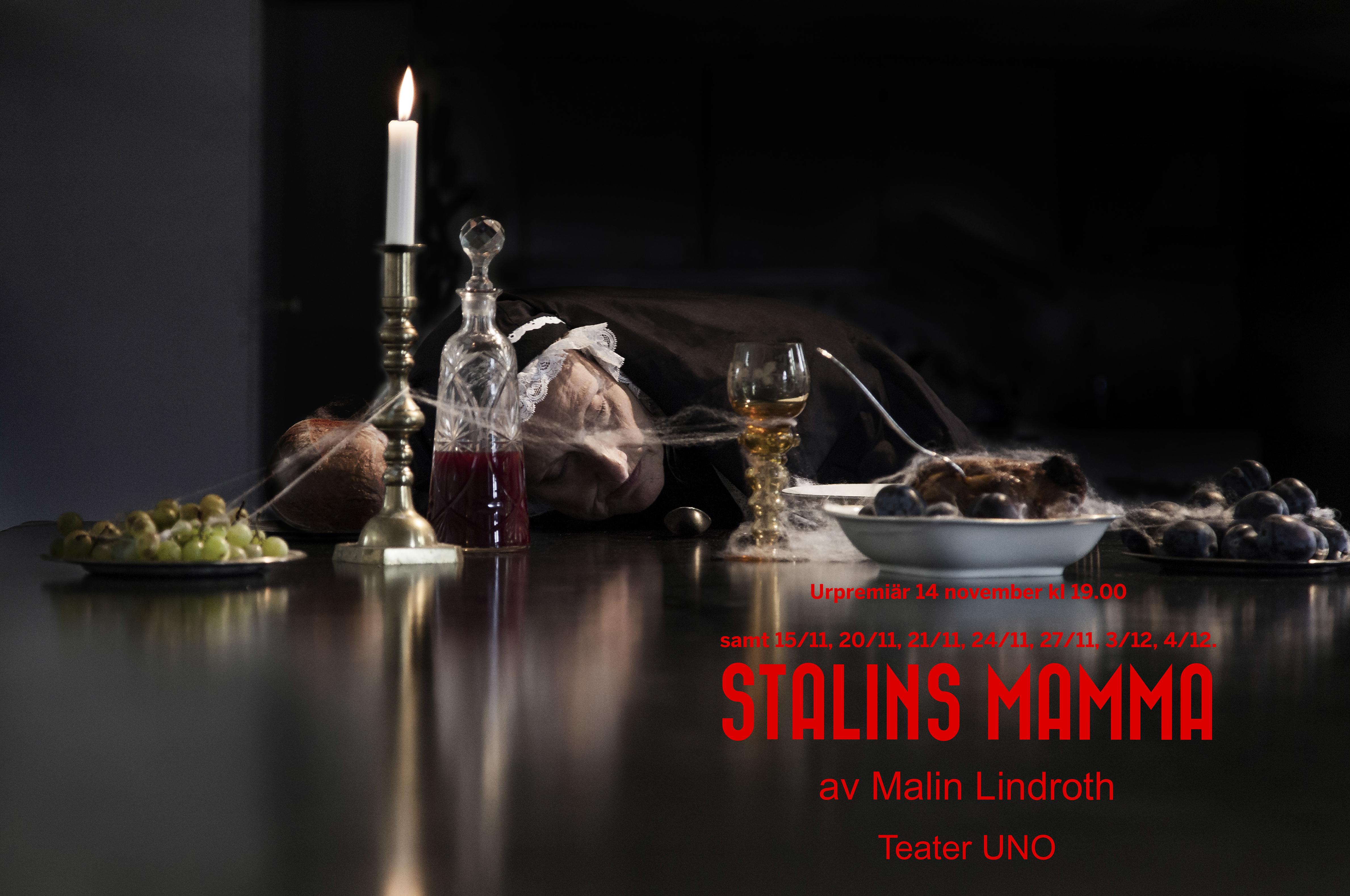 Stalin affisch.jpg