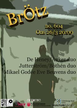 Brötz_604.jpg