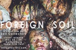foreign soil terje.jpg