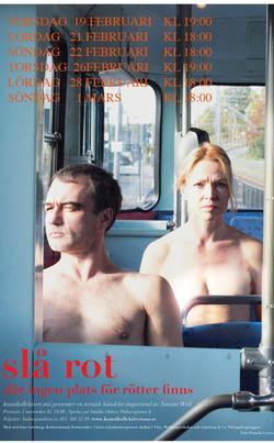 a3162eb2b8-Affisch_Slå_rot..jpg
