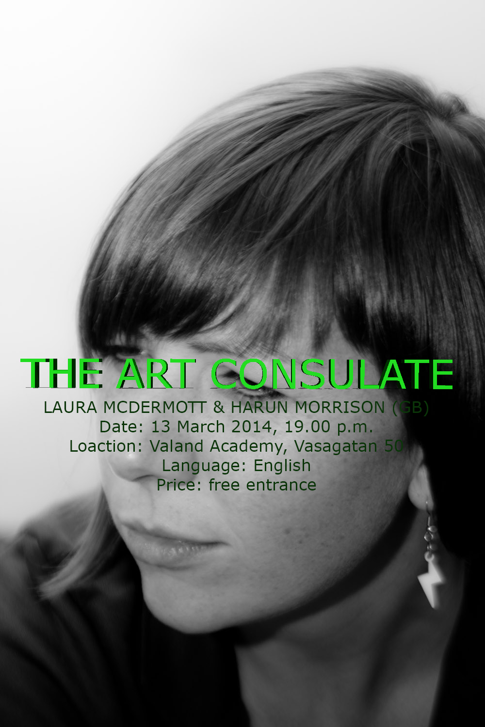 The Art Consulate no1.png