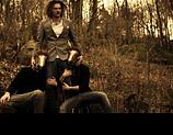 Jack & the Wild Horses