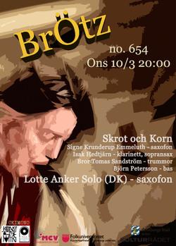Brötz 654
