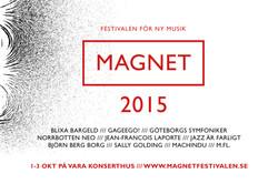 Magnet 2015_till nyhetsbrev okimono.jpg