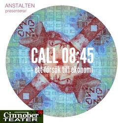 Call 08:45