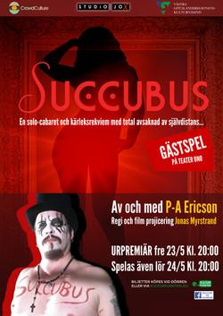 succubus (NY) 2.jpg