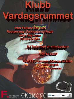2014-01-19 20.01.42 Vardagsrum 3d.jpg