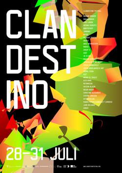 Affisch_Clandestino_A3
