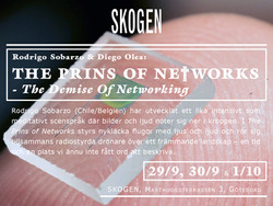 Prins_of_networks_okimono