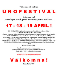 skylt -UNOfestival-1.jpg