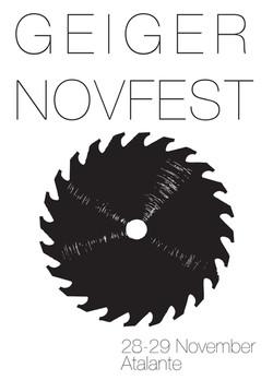 Novfest flyer fram.jpg