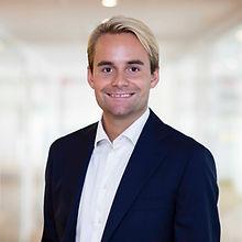 Zacharias Sjöberg_IMG_0339_web.JPG
